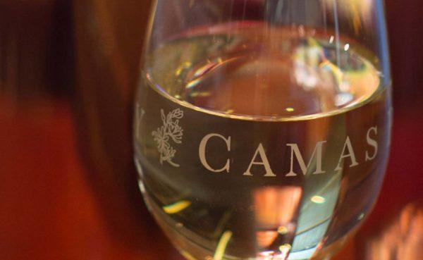 Camas_Wine-1440x886