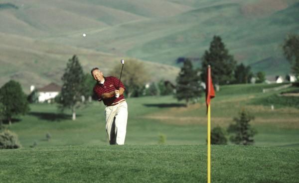 Golf-JeffHall2