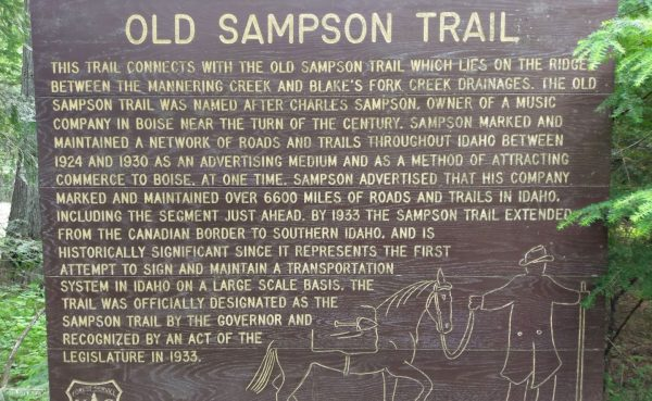 SampsonTrail
