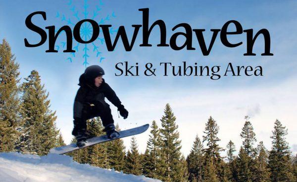 SnowHaven-1440x886