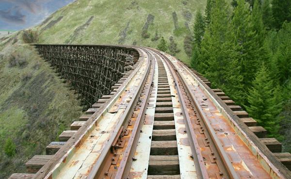 camas-prairie-railroad