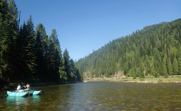 clearwater-river-float