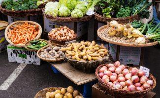 farmers-market-moscow-1_22761608029_o