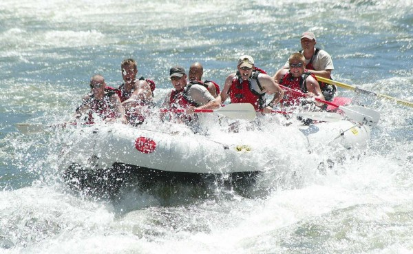 hells-canyon-raft