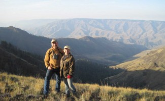lockey-u-outfitters-whitebird-idaho
