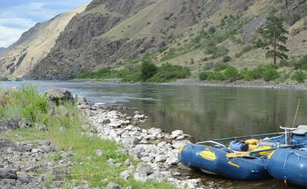 mountain-river-outfitters-riggins-idaho