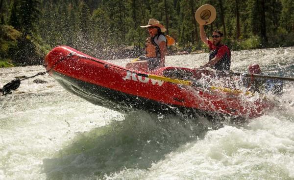 row-adventures