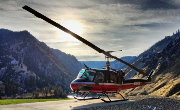 salmon-river-helicopters