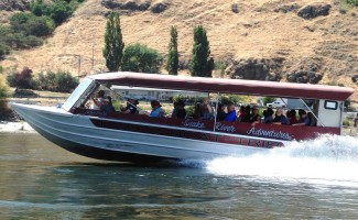 snake-river-adventures-lewiston-idaho
