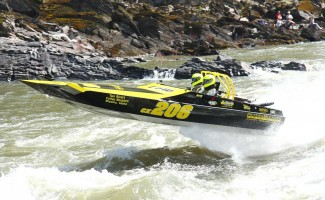 salmon-river-jet-boat-races-riggins-idaho
