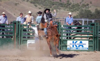 white-bird-rodeo-idaho