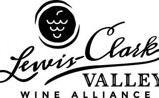 LCVWA_logo2016