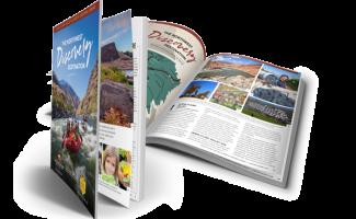 VLCV-guide2018-640x427